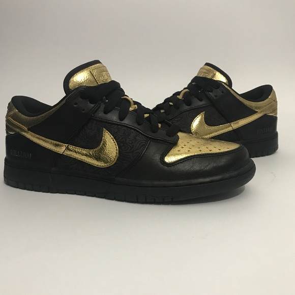 best service fb228 00dd6 Nike ID Dunk. M5af4a10e6bf5a6ff91bf07a8